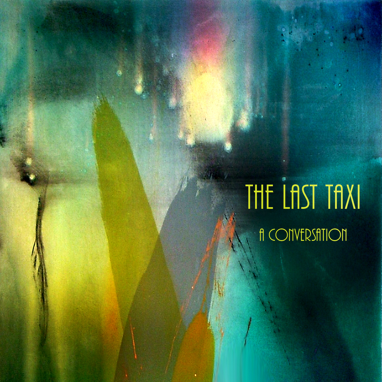 last-taxi-cover2